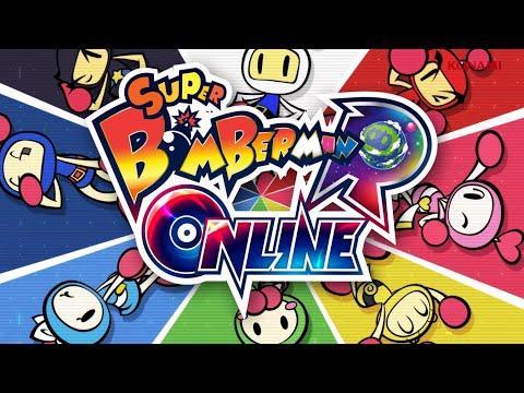 Super Bomberman R Online выходит бесплатно на Xbox уже на этой неделе