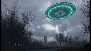 Close Encounters UFO Providing News about UFO, Space, Astronomy, Te...