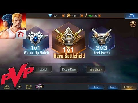 matchmaking group gold heroes and generals