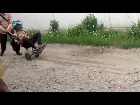 Pembalap Stm