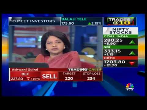 Whirpool Looks to Double REVENUE by 2020 | CNBC TV18