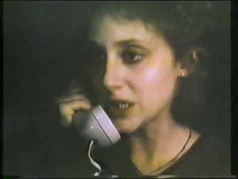 When a Stranger Calls 1979 TV trailer