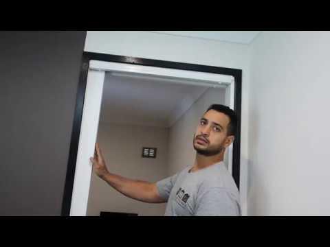 how-to-fix-sliding-cavity-/-pocket-door