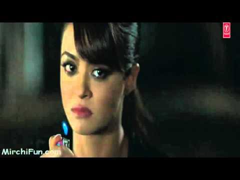 Hate Story 2 - Full HD (Theatrical Trailer)-(MirchiFun.Mobi).mp4