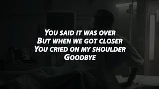 lany-thru-these-tears