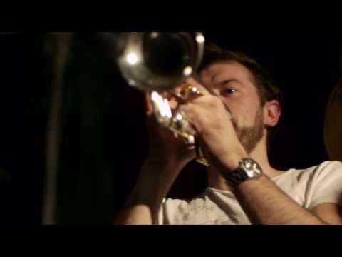 Booka Brass Band | Survivor