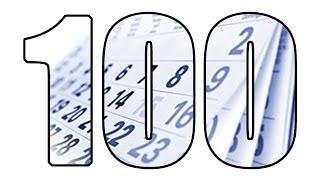 видео Бесплатная образовательная программа 100-дневный воркаут