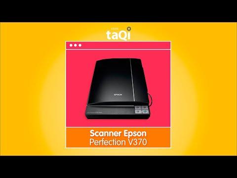 scanner-epson-perfection-v370