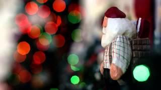 Новогоднее видео 2015. Класс!