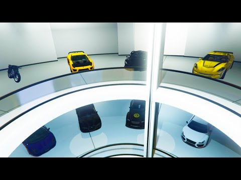 gta-5-online---stealing-and-selling-the-most-expensive-luxury-cars!-import/export-dlc-(gta-v-online)