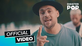 Max Mutzke - Dieselbe Sonne (Offizielles Musikvideo)