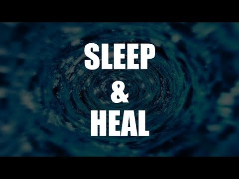 30 minutes till sleep Guided meditation for a quiet mind