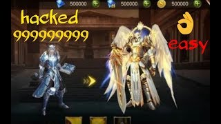 era of celestials mod apk 1.366