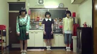 シングル 『卵のエチュード/マイハッピーお葬式』 (WRBC-003) 8月27...