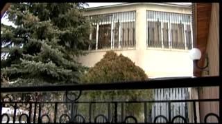 Vervaracner - Վերվարածներն ընտանիքում - 2 season - 330 series