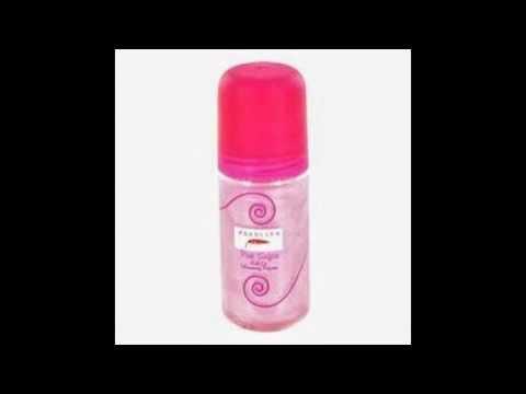 Roll on 50ml Pink Sugar de Aquolina Roll on Shimmering Perfume 50ml 248661994