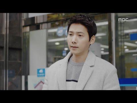 [20th Century Boy and Girl]20세기소년소녀Sang-woo keeps 'Ye-seul♥Ji-seok' in a deal with reporters