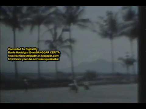 Tanah Airku/Rayuan Pulau Kelapa original