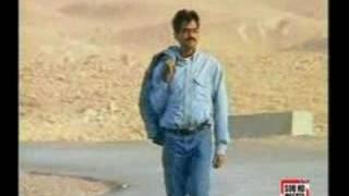 WOH TARON BHARI - Aamir Saleem