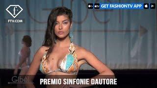 Premio Sinfonie DAutore | FashionTV