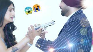 💔 NEW WhatsApp Status video 2019 💔 Dil Lena Khel Hai Dildar Ka WhatsApp Status 💔 Sad Status