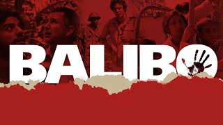 Balibo - Official Trailer