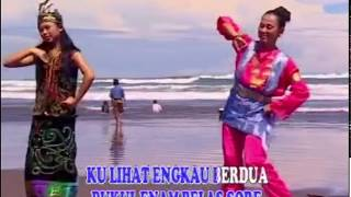 DANGDUT REMIX - 19 november