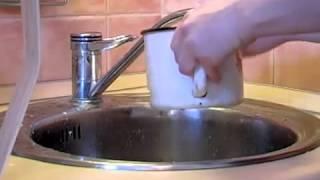 Очистка воды в домашних условиях(мой блог - http://invest-system-blog-furs.blogspot.com/, 2012-12-15T14:48:41.000Z)