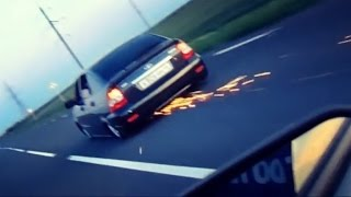Funny Videos Fail Compilation Car Crashes u0026 Funny Accidents 2016