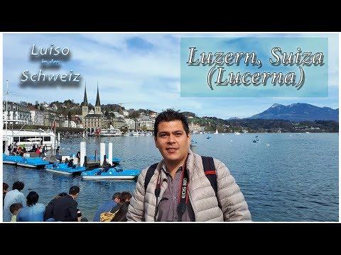 luzern-(lucerna)-una-de-las-ciudades-más-bonitas-en-suiza