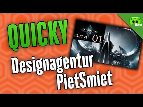 DESIGNAGENTUR PIETSMIET 🎮 Quicky #173 | Best of PietSmiet