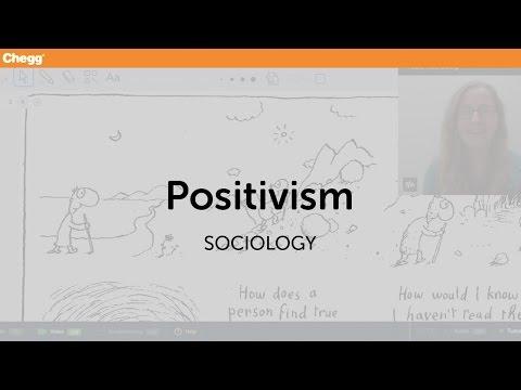 Critical Realism & Sociological Research Methods - Professor Margarita Mooney