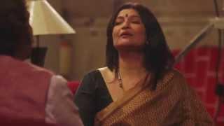 Har Ghar Kucch Kehta Hai - Episode 6 -  SARIKA