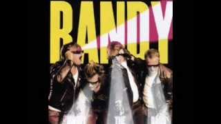 Watch Randy Red Banner Rockers video