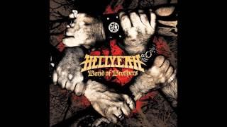 Hellyeah - Call It Like I See It