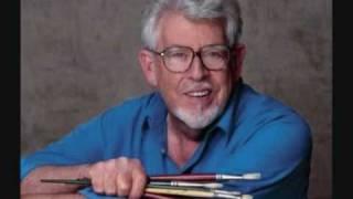 Splodgenessabounds - Rolf