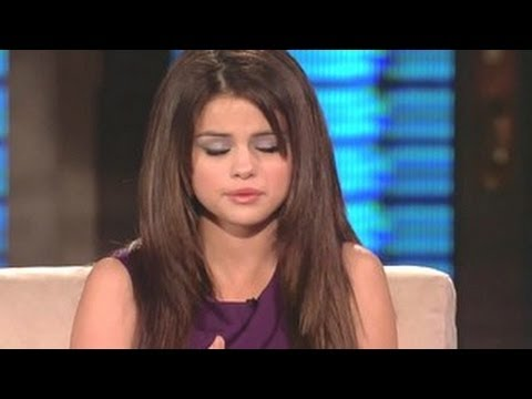 from Asher is justin bieber dating selena gomez 2013