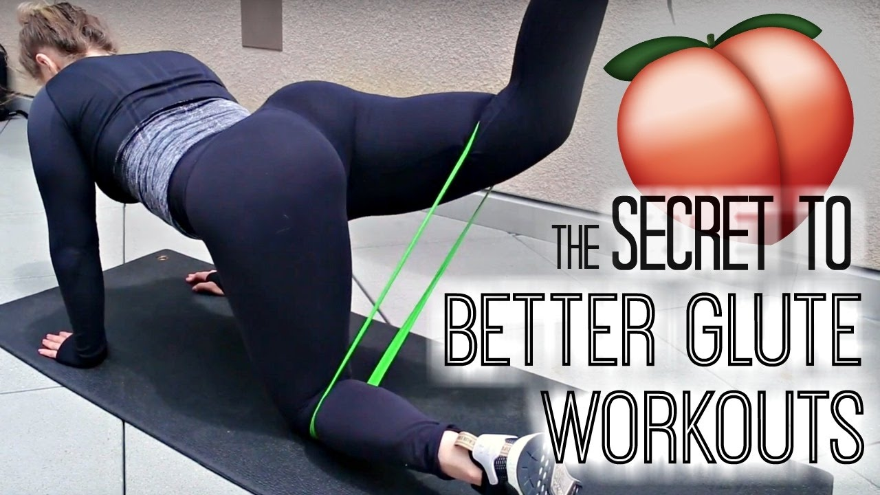 Communication on this topic: The Best Exercises for Activating Your Glutes, the-best-exercises-for-activating-your-glutes/