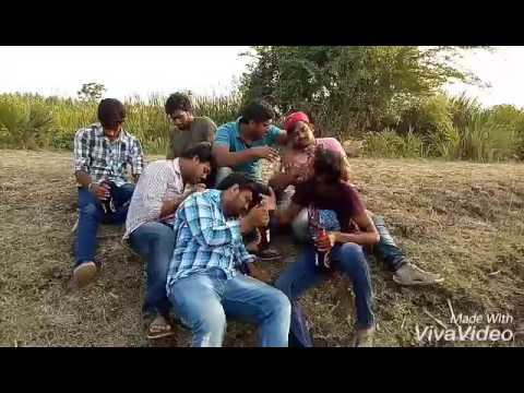 Guru Jingidi full video song by Kishore kiss