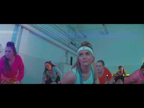Pasha - Prettyboi Bounce (feat. Soul Gem) VIDEO