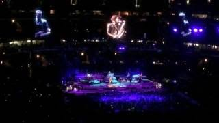 Bruce Springsteen Drive All Night Chicago 1/19/16
