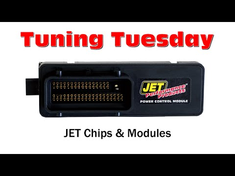 jet performance chips and modules a closer look youtube. Black Bedroom Furniture Sets. Home Design Ideas