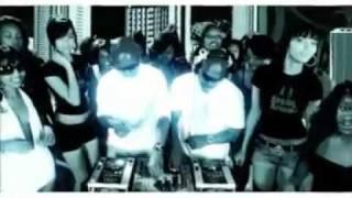 Potoko - dj vetkuk vs mahoota feat. juice matute
