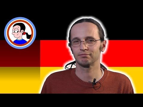 Black, red, gold: The origin of the German flag