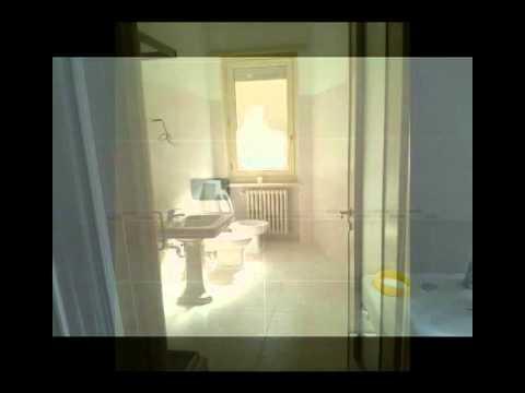 Trilocale in Affitto a Torino (TO)
