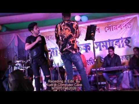 Omita Gosor Phopala Thari Nikib & Reksh...
