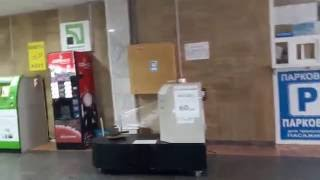 Аэропорт Ивано-Франковск Украина(Аэропорт Ивано-Франковск Украина., 2016-07-05T06:06:04.000Z)