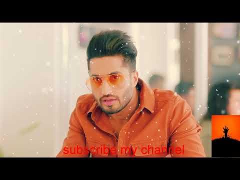 Chura Liya Hai Tumne Jo Dil Ko new version song