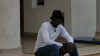 Tinopa Mbiri By Pride Priestly