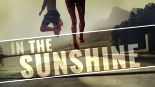 Robby Johnson - Shady - Official Lyric Video